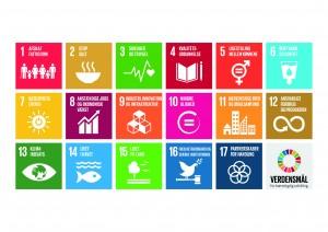 DK_global.goals_